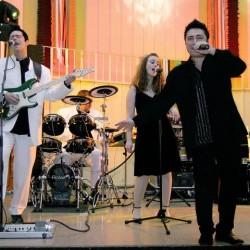 tsg_50er_party_2007_05