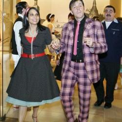 tsg_50er_party_2007_08