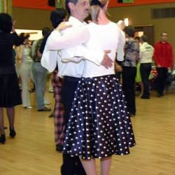 tsg_50er_party_2007_09