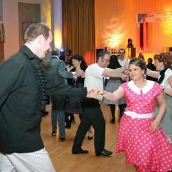 tsg_50er_party_2007_19
