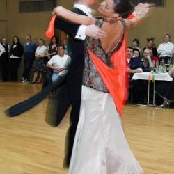 tsg_50er_party_2007_38