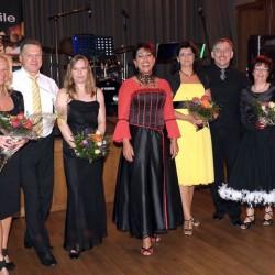 tsg_abschlussball_2011_11