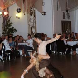 tsg_abschlussball_2011_17