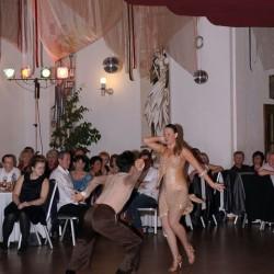 tsg_abschlussball_2011_18