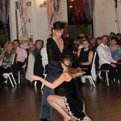 tsg_abschlussball_2011_23