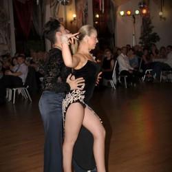 tsg_abschlussball_2011_25