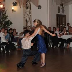 tsg_abschlussball_2011_30
