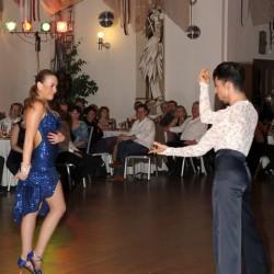 tsg_abschlussball_2011_32