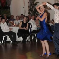 tsg_abschlussball_2011_40