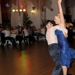 tsg_abschlussball_2011_42